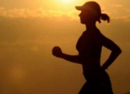 trail running mujer.JPG